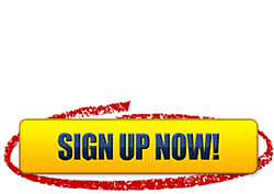 Sign up on the LifesMiracle Website