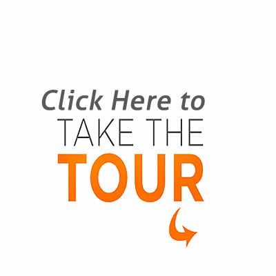 Take the Nutrition Business Tour