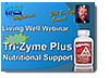 Tri-Zyme Plus Nutritional Support Webinar