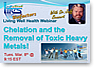 Detoxification Webinar