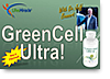 Green Cell Ultra!