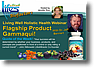 Gammaqui the Superfruit Supplement